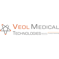 12th pass & ITI Candidates Walkin Interview For Veol Medical Technologies Private Limited, Navi Mumbai