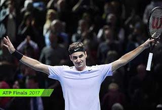 https://1.bp.blogspot.com/-bAuhPUuA99M/XRfUx16DKtI/AAAAAAAAHZQ/RnYOH_opMgo34dUpS5rGItP1tjxH3574ACLcBGAs/s320/Pic_Tennis-_0803.jpg