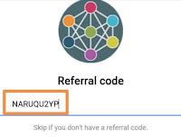 mycbseguide app referral code