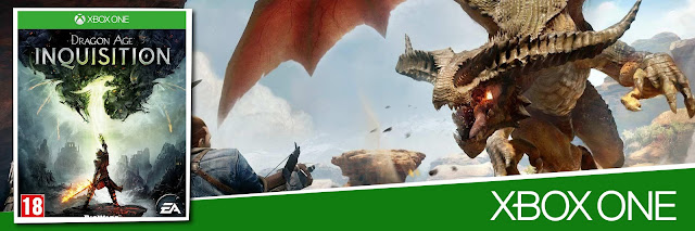 https://pl.webuy.com/product-detail?id=5030949112330&categoryName=xbox-one-gry&superCatName=gry-i-konsole&title=dragon-age-inkwizycja&utm_source=site&utm_medium=blog&utm_campaign=xbox_one_gbg&utm_term=pl_t10_xbox_one_lg&utm_content=Dragon%20Age%3A%20Inquisition