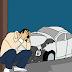 Cheap automobile insurance online