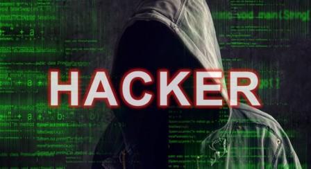 4 Hacker Indonesia Level Dewa