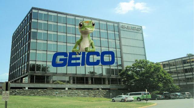 Geico Insurance   Geico car insurance quote   Geico auto Insurance