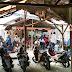 Delapan Unit Kapal Pukat Gerandong Dibakar Nelayan,  M ISA BASYIR: Saya Minta Copot Dir Ditpolairsu