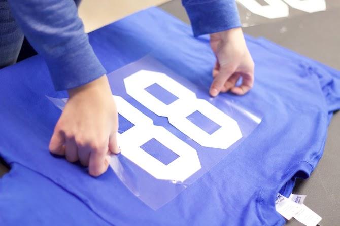 Kaos Printing Sublimasi, Kelebihan dan Kekurangannya Bagi Usaha Anda