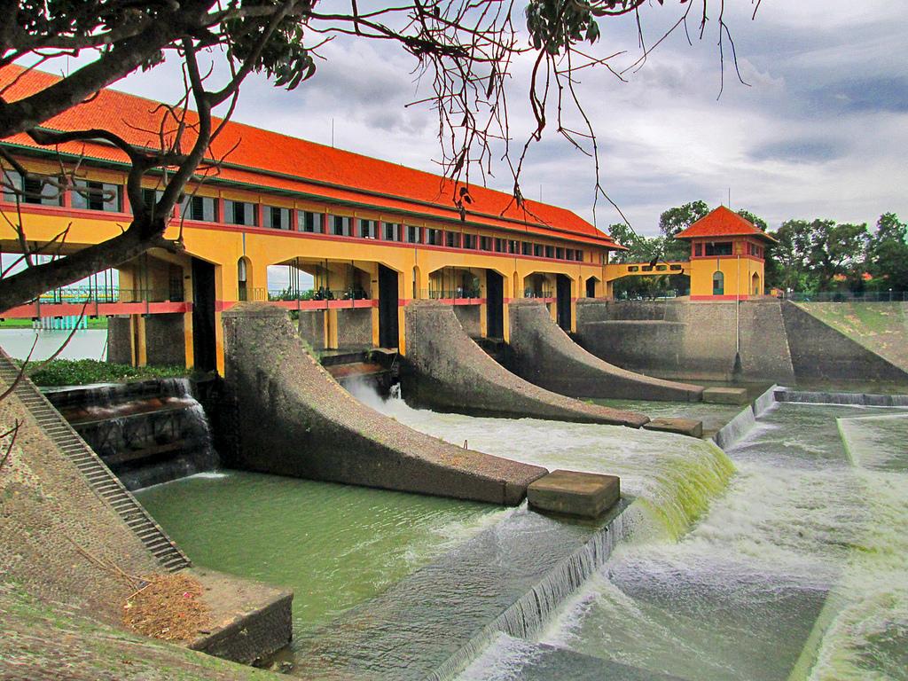 16 Tempat Wisata di Karawang Terbaru & Terhits Dikunjungi