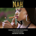 AUDIO | Tanasha Donna - Nah Easy | Download Mp3