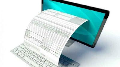Quy định sử dụng hóa đơn điện tử