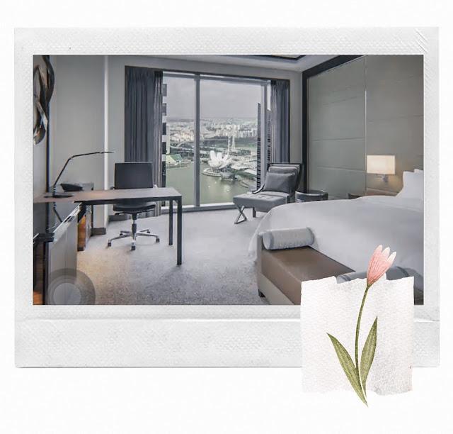 couples-staycation-westin-singapore