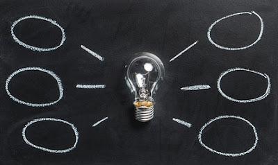 pendekatan-pendekatan ilmu manajemen