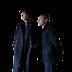 PNG Sherlock (série, Benedict Cumberbatch)