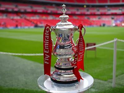 مباراة مانشستر يونايتد ووست هام يونايتد man united vs west ham يلا شوت بلس مباشر 9-2-2021 والقنوات الناقلة في كأس الإتحاد الإنجليزي