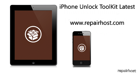 iphone,unlock,icloud unlock,unlock iphone,how to unlock any iphone without the passcode,iphone unlock toolkit,how to unlock iphone,iphone unlock toolkit free download,how to unlock iphone without passcode,iphone (mobile phone),iphone unlock,iphone unlock passcode forgot,toolkit,phone,iphone icloud unlock,iphone carrier unlock,sim unlock,tutorial gecko iphone toolkit,unlock icloud,iphone 4,iphone 7