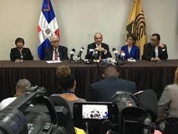 JCE convoca a partidos audiencia pública para tratar sobre montaje elecciones municipales