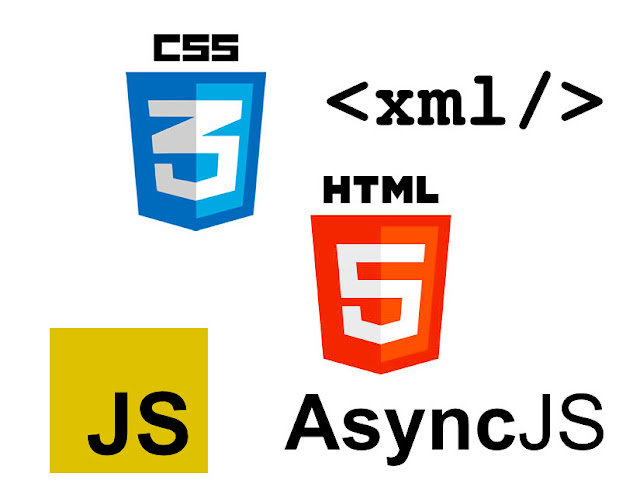 Lies About HTML CSS and JavaScript for Beginners
