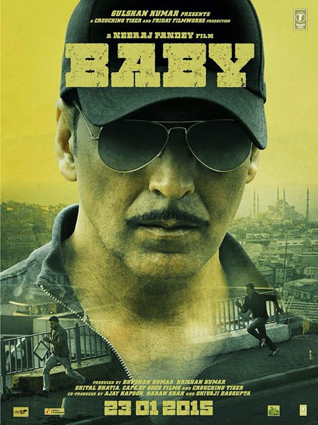 http://filmilink4u.blogspot.in/2014/12/baby-2015-film-hindi-film-watch-online.html