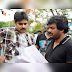 Pawan to team up with Puri!!