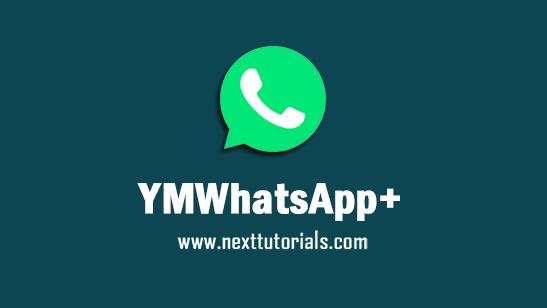 YMWhatsApp+ v17.1 Apk Mod Latest Version Android,ym wa update terbaru 2021,install aplikasi ya whatsapp anti banned,tema wa mod keren terbaik 2021,