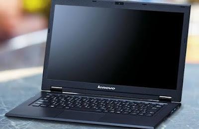 Inilah Bahaya Menggunakan Laptop Tanpa Memasang Baterai, efek menggunakan laptop tanpa baterai, tutorial menggunakan laptop yang benar,