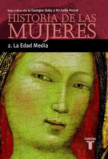 La mútiple exclusión de las mujeres. Excluidas del saber y de la educación. Tomás Moreno