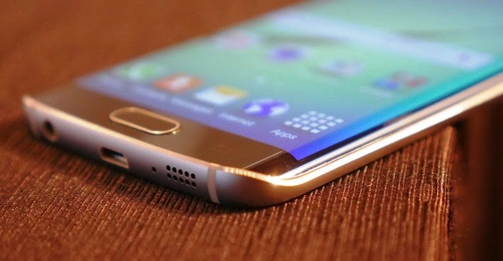 Come forzare riavvio o spegnimento Galaxy S6