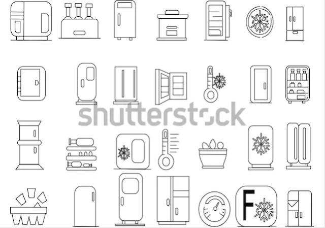 illustrator design for practice