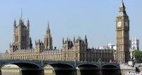 Eventi culturali in Gran Bretagna