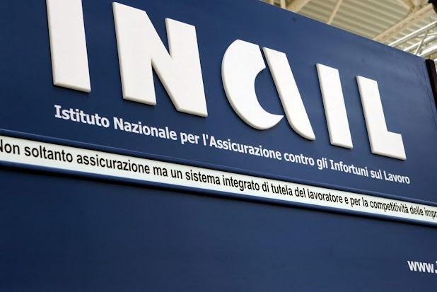Inail: Vaccinazione anti-Covid nei luoghi di lavoro, pubblicate le indicazioni