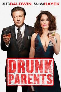 Drunk Parents Legendado Online