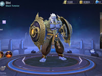 Download Script Radar Map Hack Patch Bixia Mobile Legends