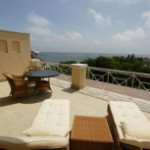 Palace Del Mar відпочинок Одеса отдых
