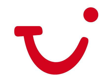 Tourism Lobby: TUI: Στρατηγική