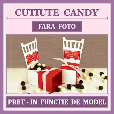 http://www.bebestudio11.com/2017/01/modele-marturii-cutiute-nunta.html