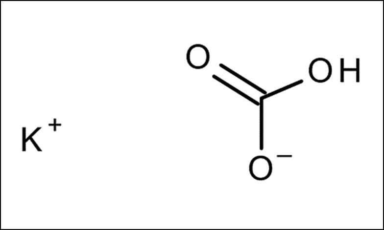 Rumus Kimia Kalium - Guru Paud