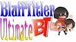 BluffTitler Ultimate 14.1.1.8 Final Full Version