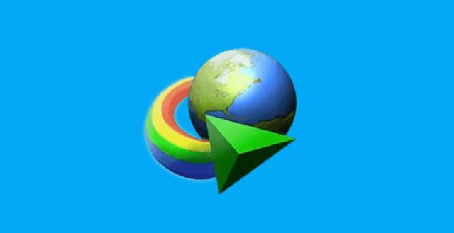 تفعيل برنامج انترنت داونلود مانجر IDM مدى الحياة بدون برامج أو كراك