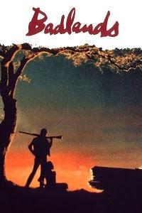 Watch Badlands Online Free in HD