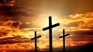 ¿Cuándo comenzó el cristianismo?