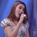 Lirik Lagu Manunggu Janji - Nella Kharisma dan Fery