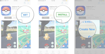 Download-Pokemon-Go-on-iPhone-and-iPad