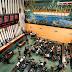 Governo da Bahia quer estender o Reda de 48 para 72 meses