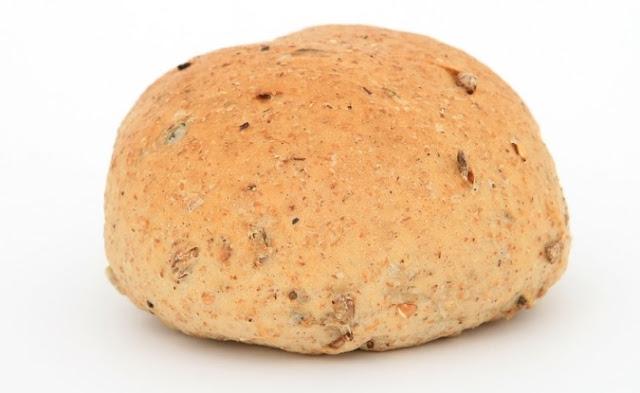 Broken wheat upma recipe  - how to make Broken wheat upma  ?