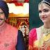 रणवीर सिंह और दीपिका की शादी की तारीख हुई फाइनल, मुंबई में ही होगी शादी !