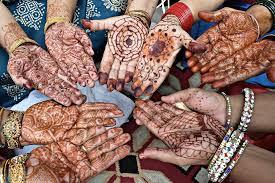 Amazing, Scientific, Reasons Behind The Hindu Marriage Ritualsहिंदू विवाह अनुष्ठान के पीछे अद्भुत वैज्ञानिक कारण