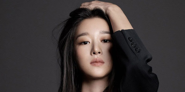 Seo Ye Ji Interactive with his fans first Time After Controversy