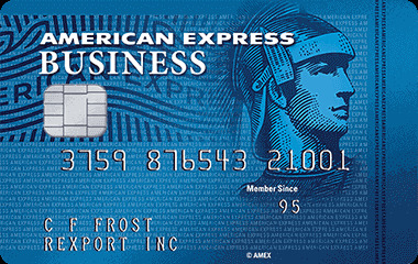 American express small business credit card business information explore rewards and benefits of small business credit cards from american express open learn how american express business credit cards reheart Images