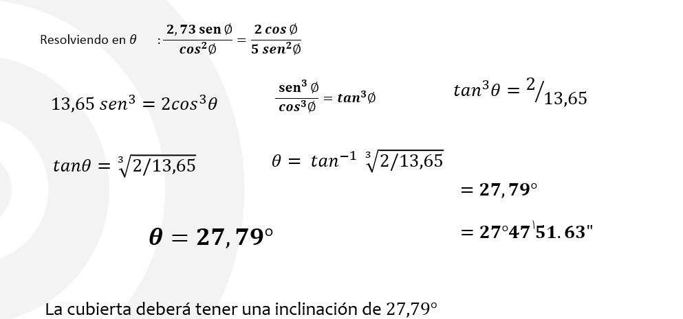 seno, tangente, calculo, operaciones matematicas