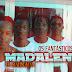 Os Fantásticos feat. Sininada - Madalena [Naija][Baixa Agora]