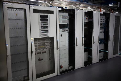 SILASUKET menggunakan teknologi server Google yang dijamin keamanannya dan tidak diragukan lagi