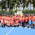 Torneo de tenis por 30 aniversario de Viva Wyndham Resorts
